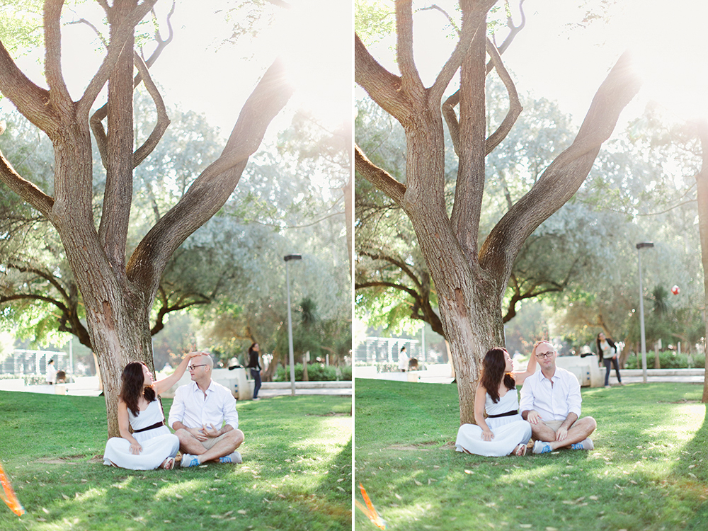 Engagement session-053.jpg