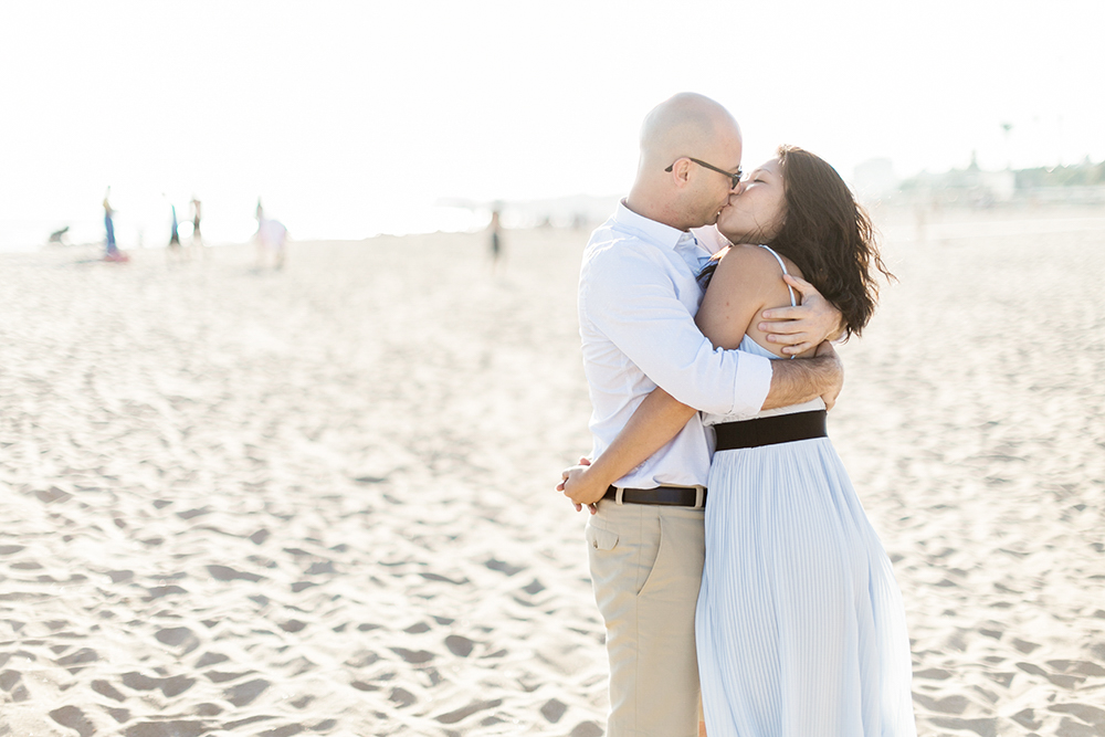 Engagement session-064.jpg