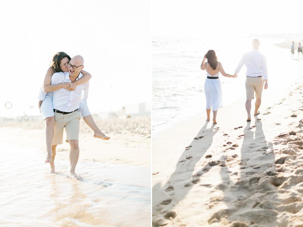 Engagement session-079.jpg