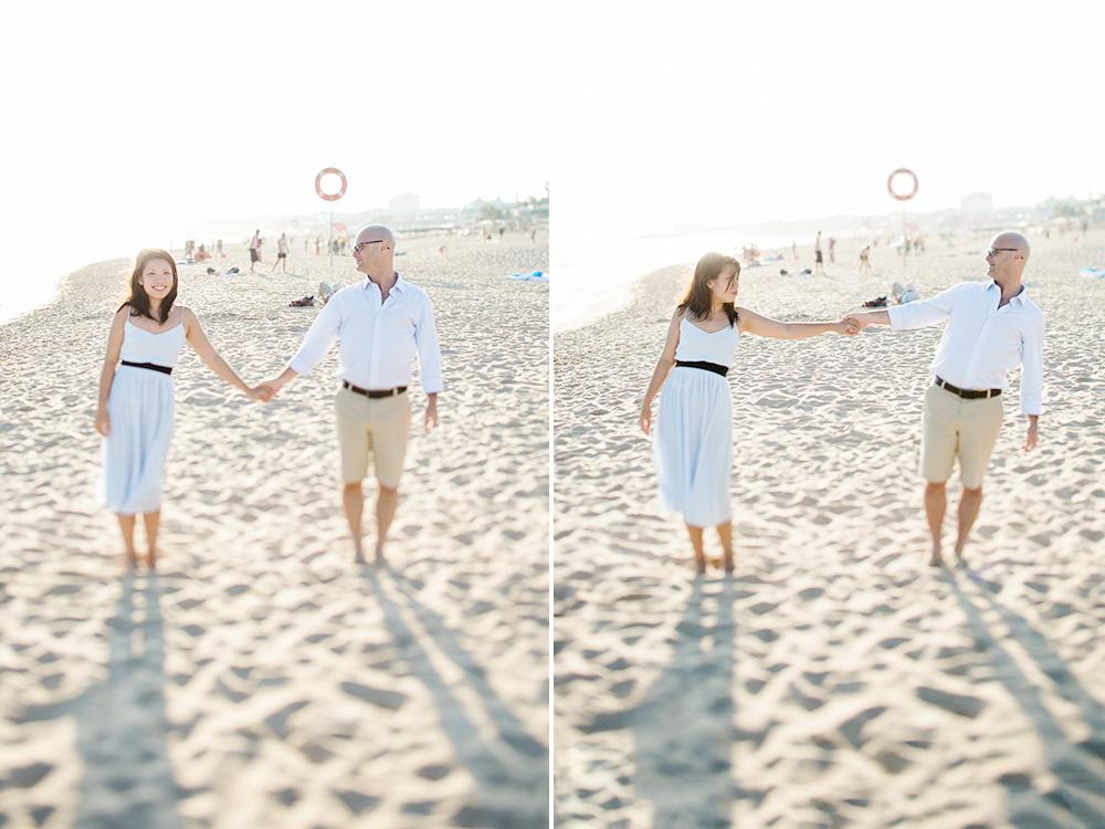 Engagement session-108.jpg