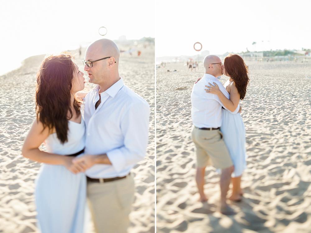 Engagement session-112.jpg