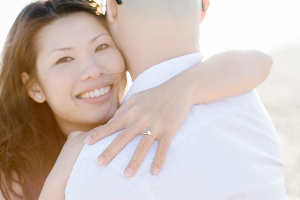 Engagement session-115.jpg