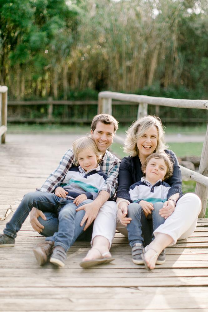 Sessao familia - 060.jpg