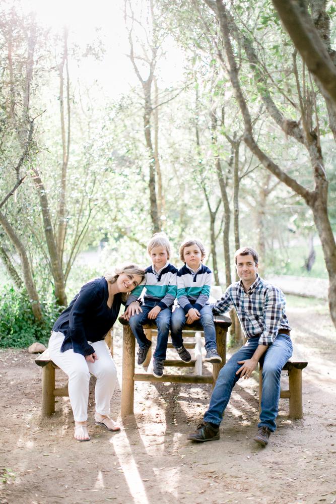 Sessao familia - 067.jpg