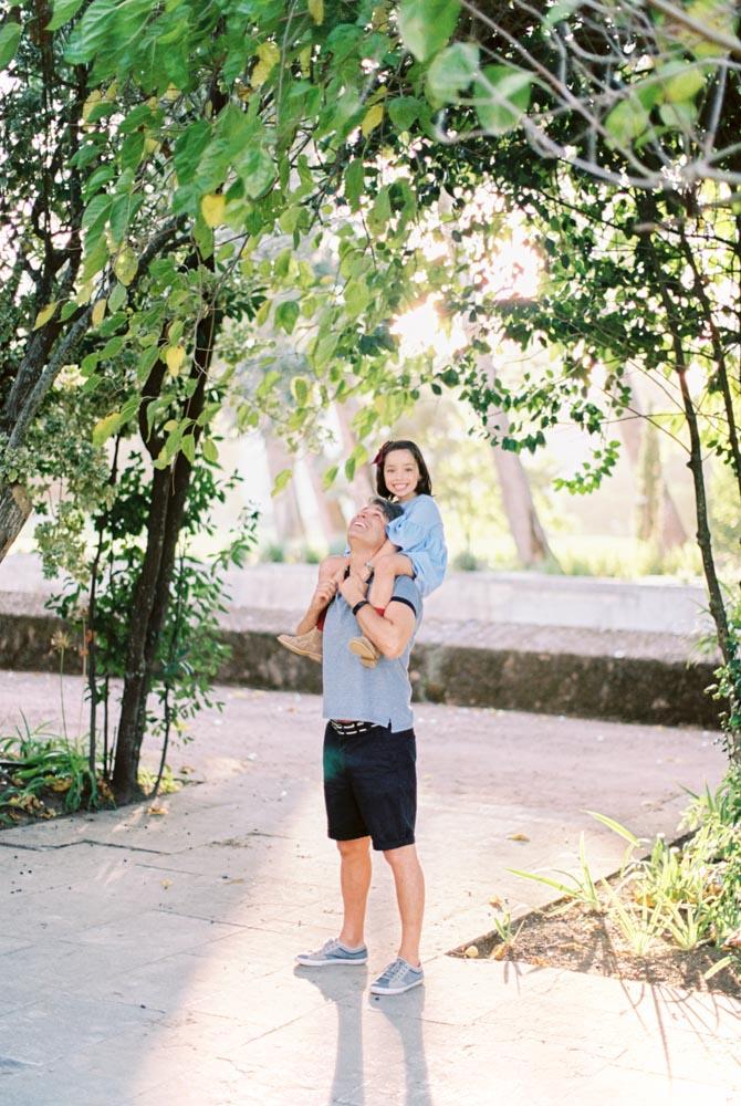 Sessao familia -  054.jpg