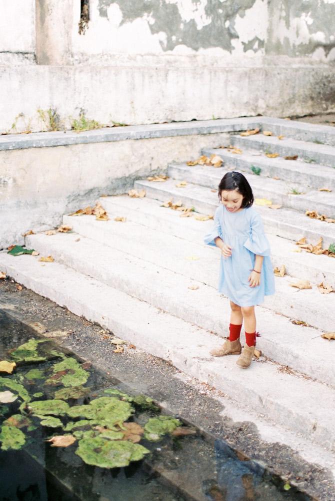 Sessao familia -  085.jpg