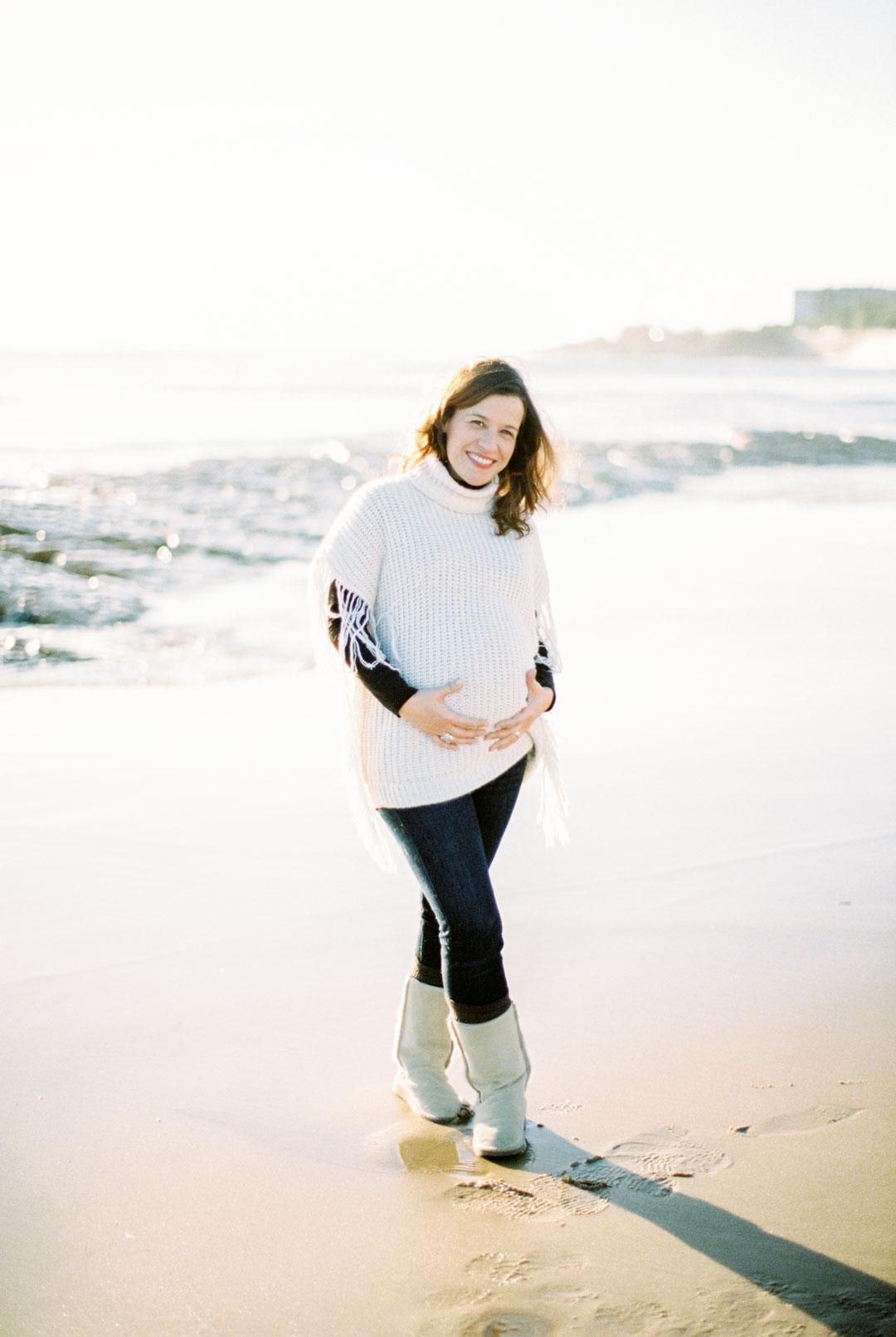 Sessao gravidez - 06.jpg