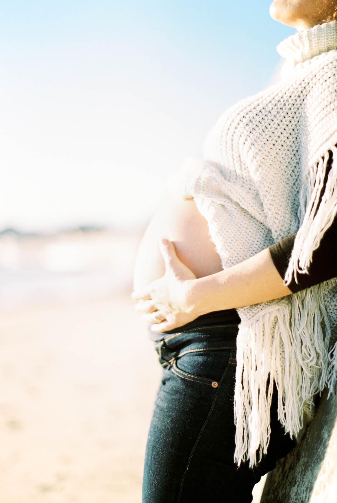 Sessao gravidez - 21.jpg