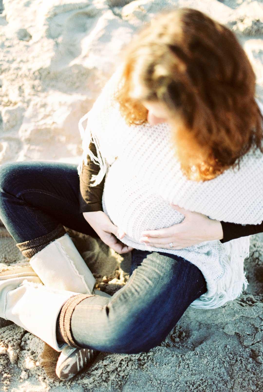Sessao gravidez - 59.jpg