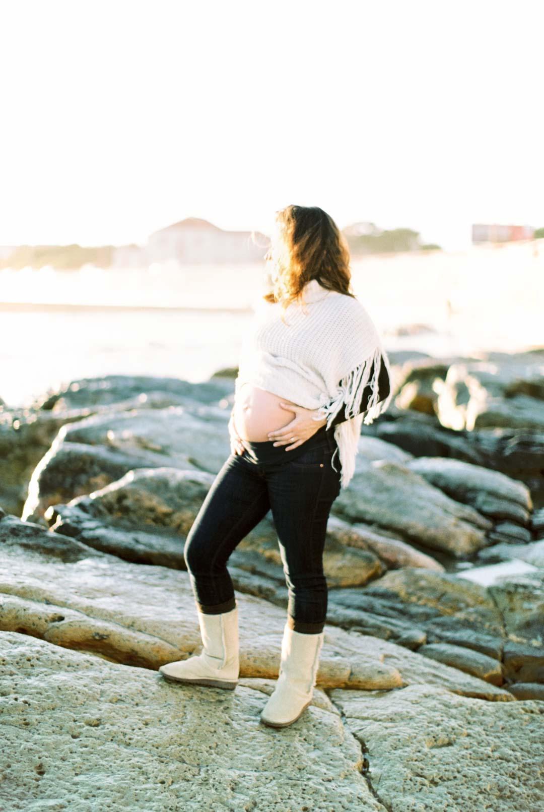Sessao gravidez - 52.jpg