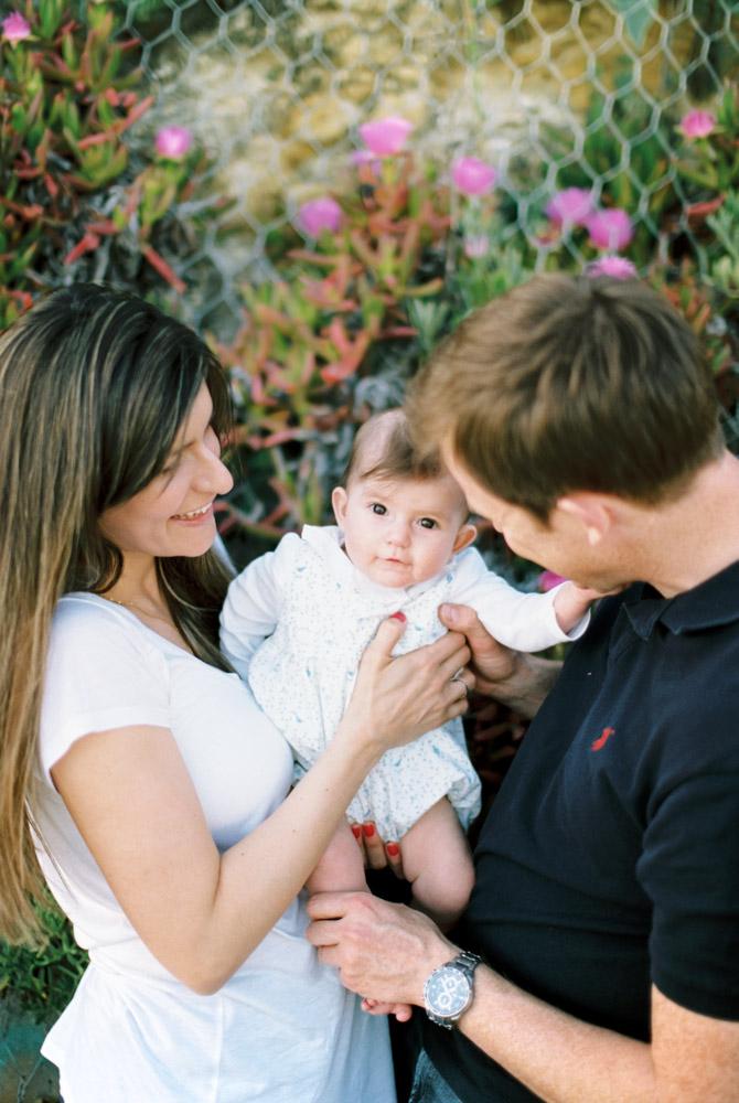Family session - 024.jpg