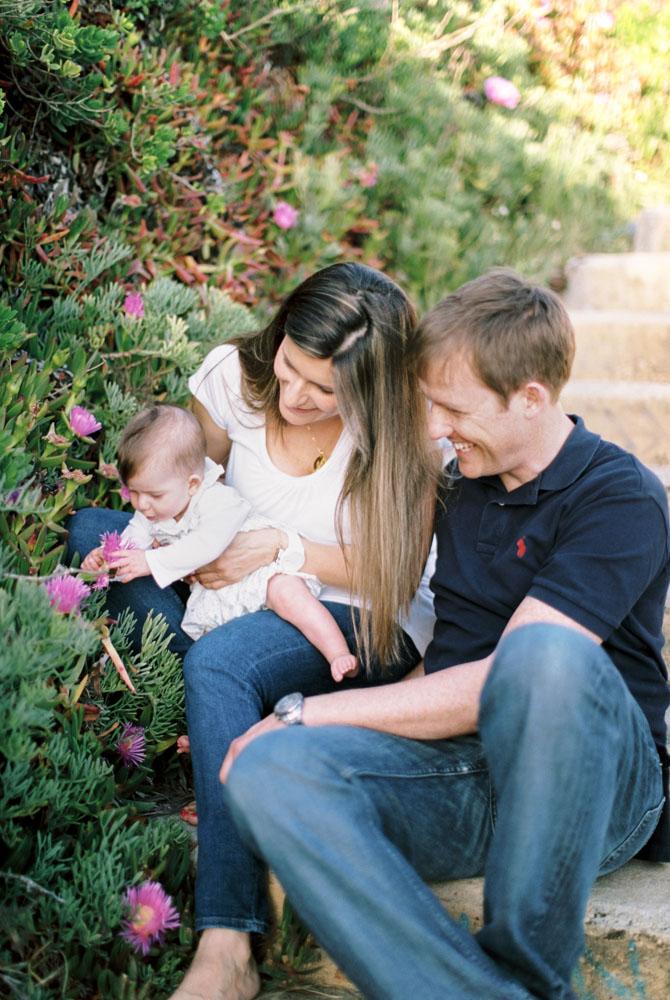 Family session - 022.jpg