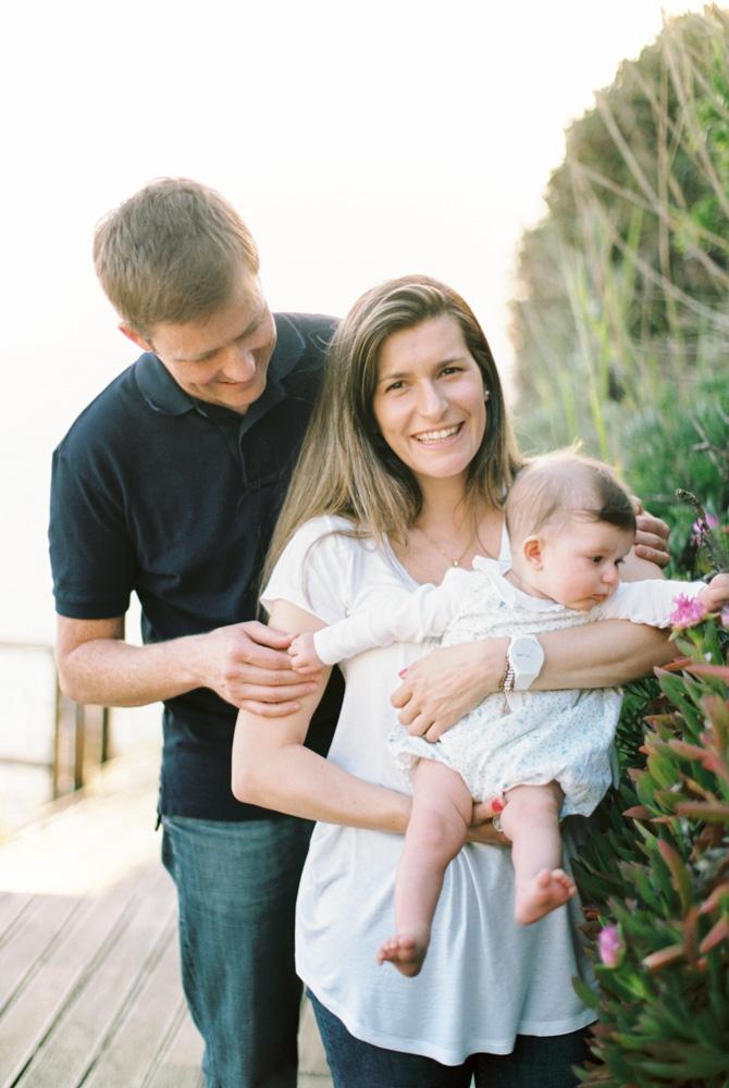 Family session - 028.jpg