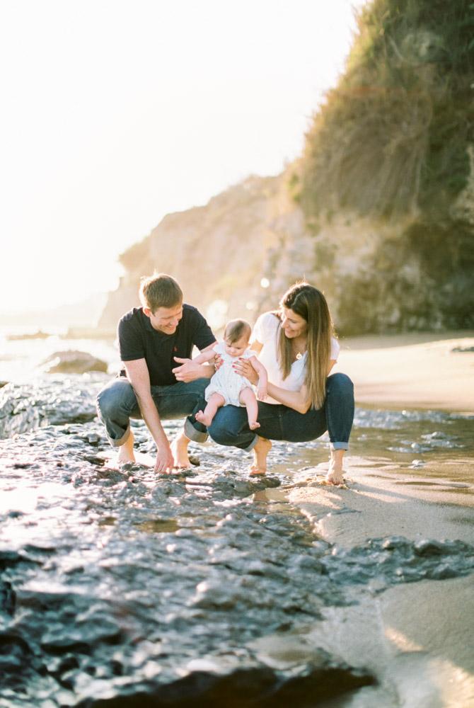 Family session - 047.jpg
