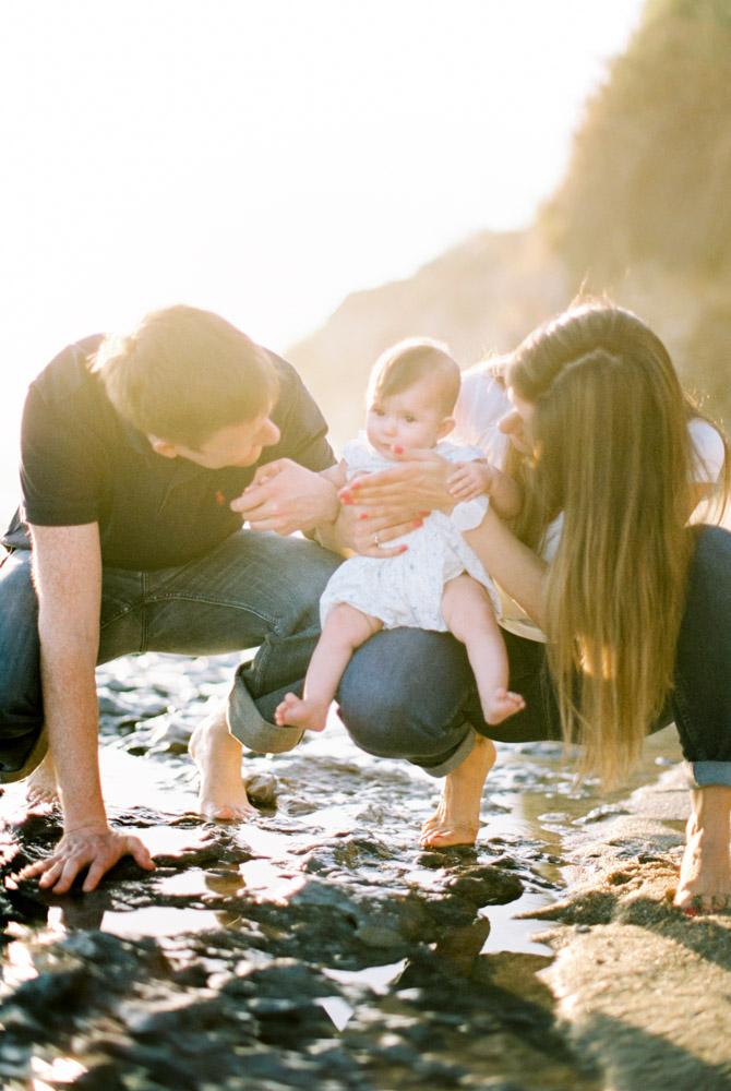 Family session - 048.jpg