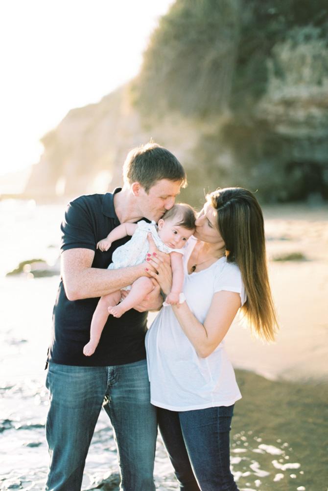 Family session - 058.jpg