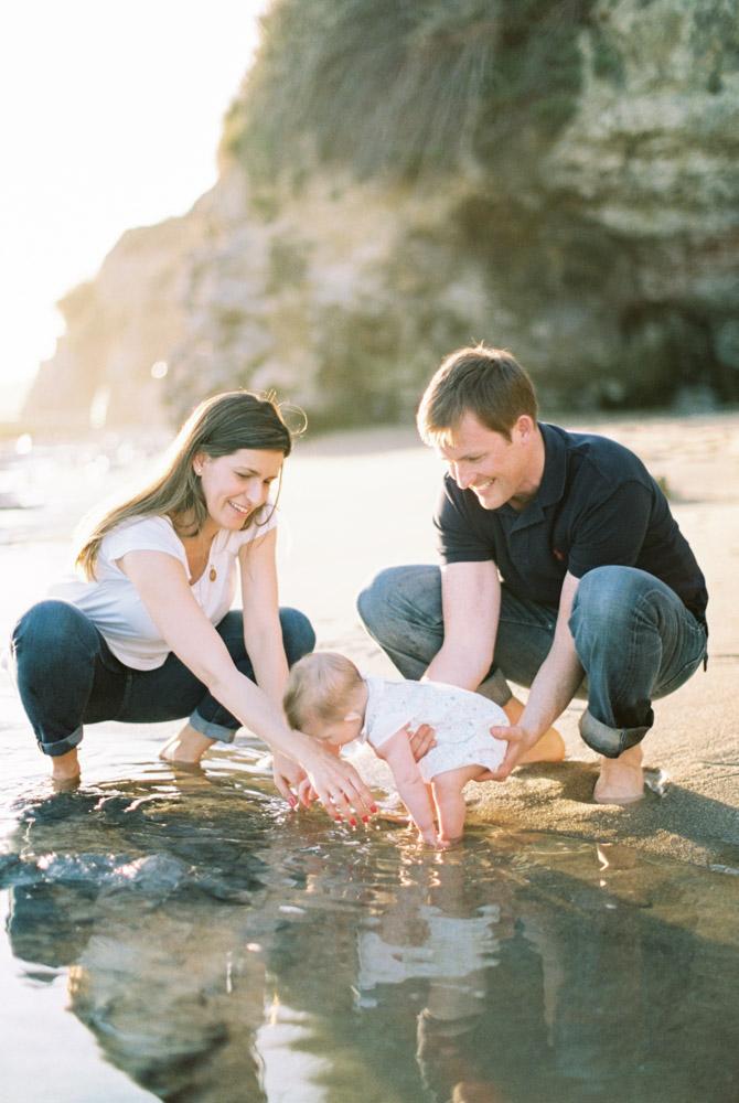 Family session - 062.jpg