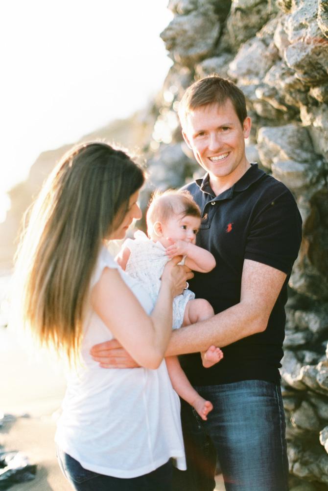 Family session - 068.jpg