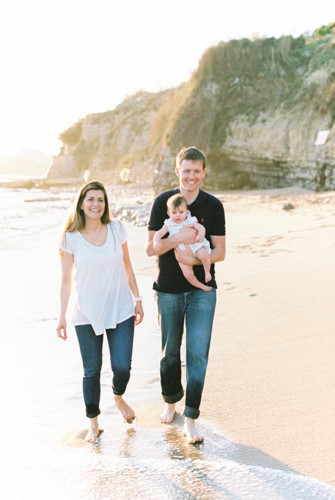 Family session - 081.jpg