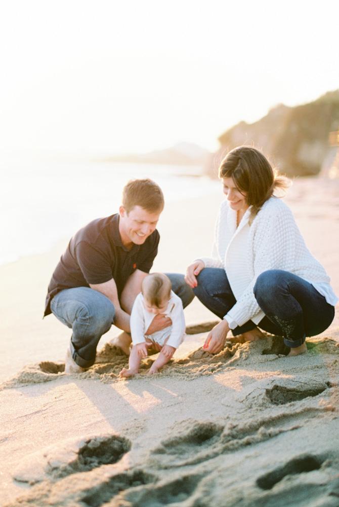 Family session - 098.jpg