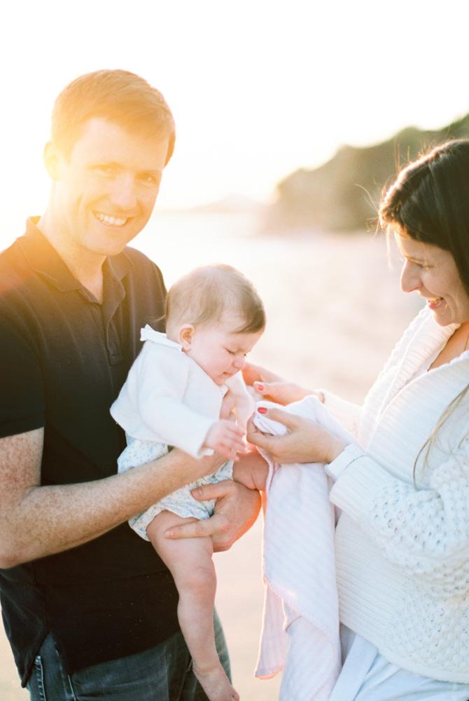 Family session - 104.jpg