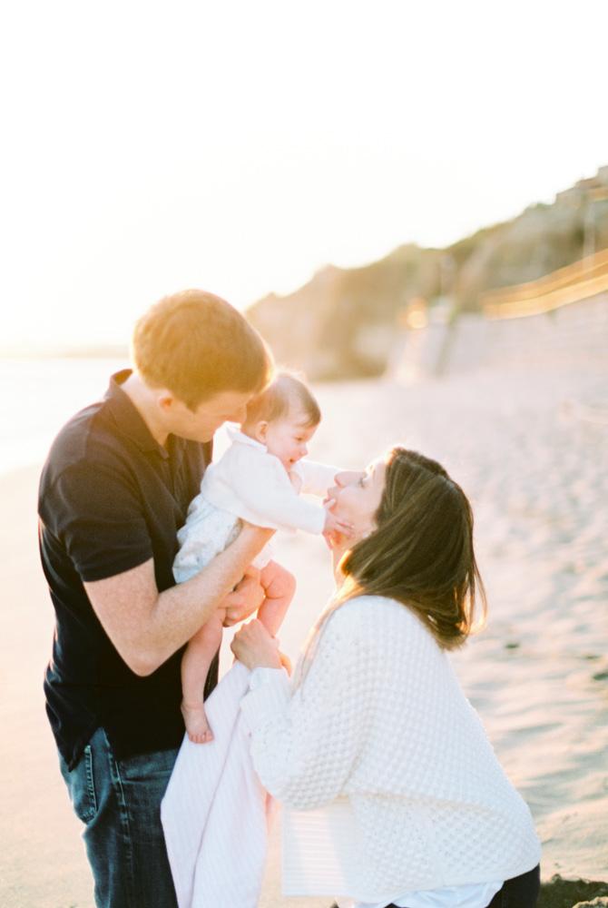 Family session - 105.jpg