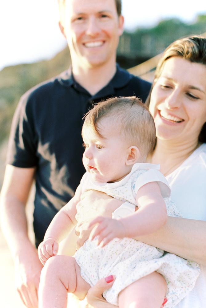 Family session - 079.jpg