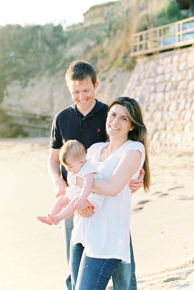 Family session - 076.jpg