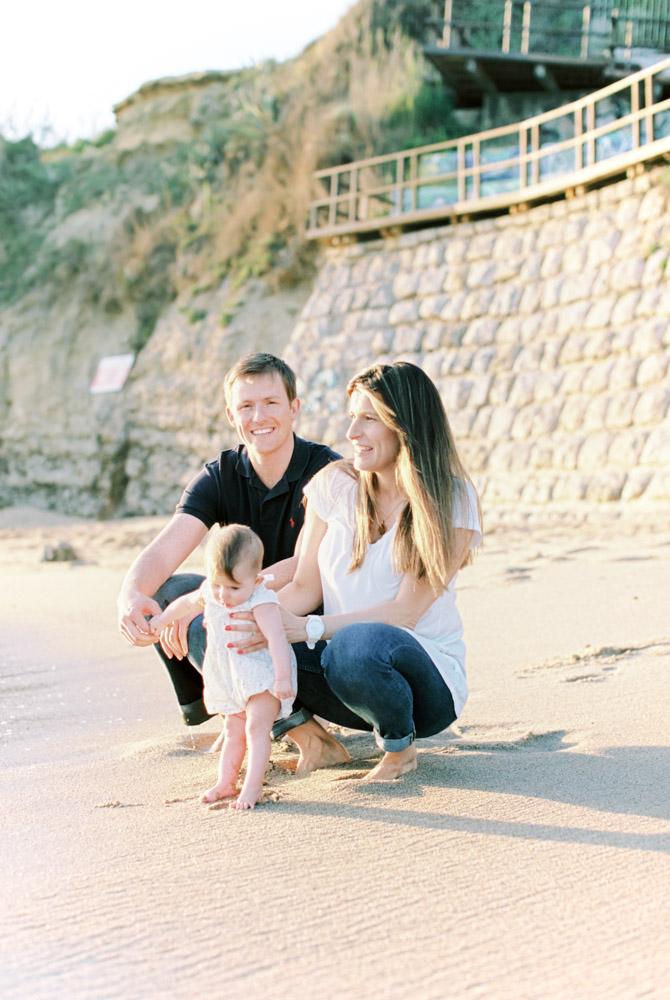 Family session - 075.jpg