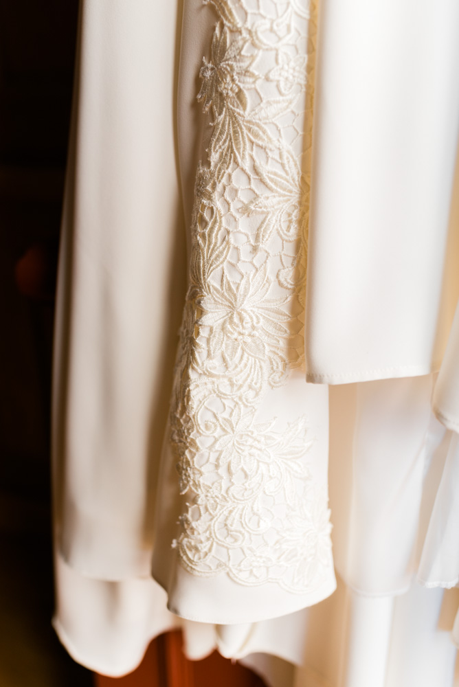 Casamento Carole e Stuart - SB (102 de 566).jpg