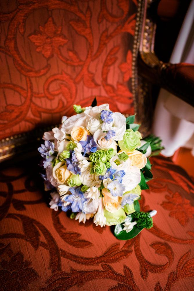 Casamento Carole e Stuart - SB (202 de 566).jpg
