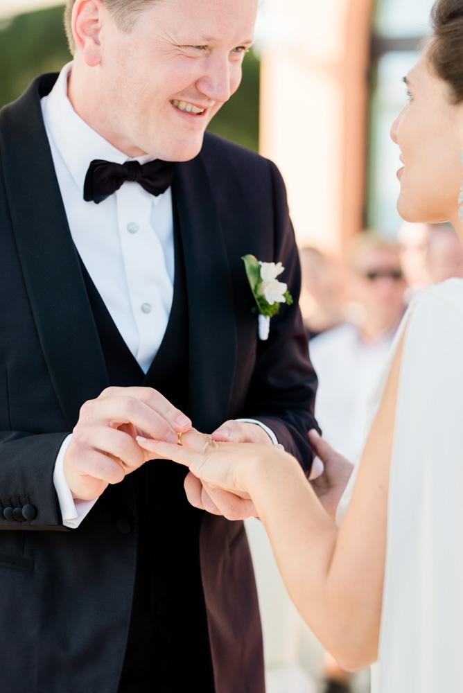 Casamento Carole e Stuart - SB (370 de 566).jpg