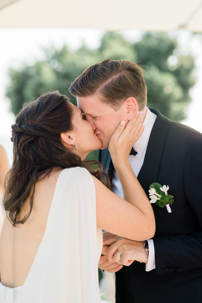 Casamento Carole e Stuart - SB (373 de 566).jpg