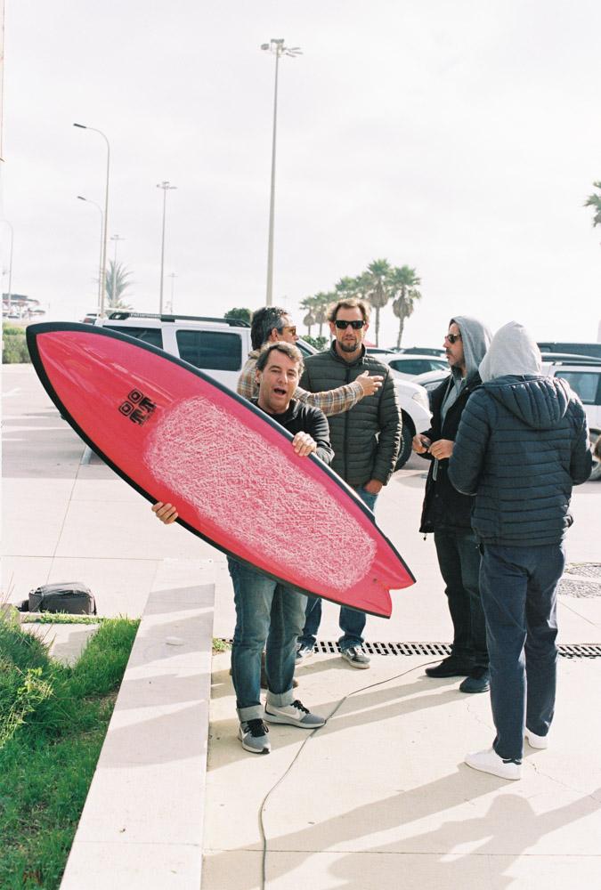 Surfing - 31.jpg