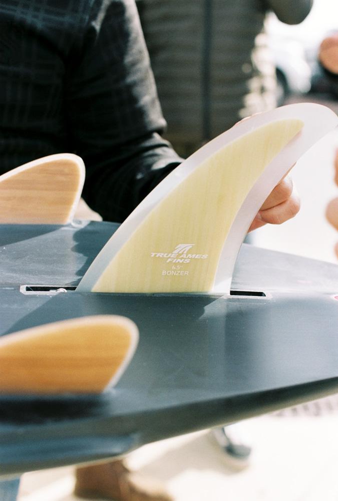 Surfing - 33.jpg