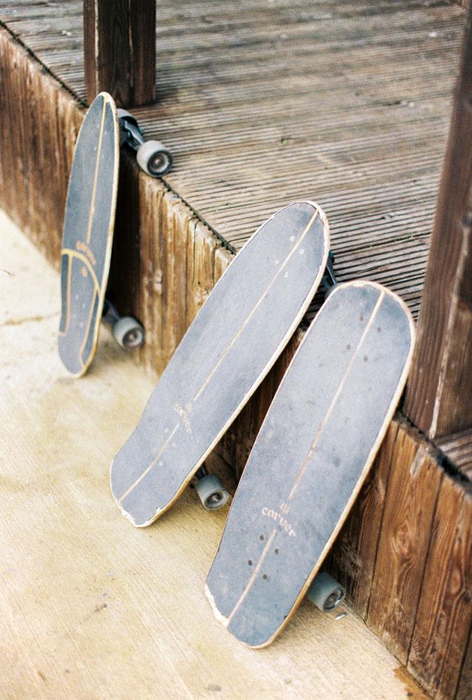 Surfing - 38.jpg