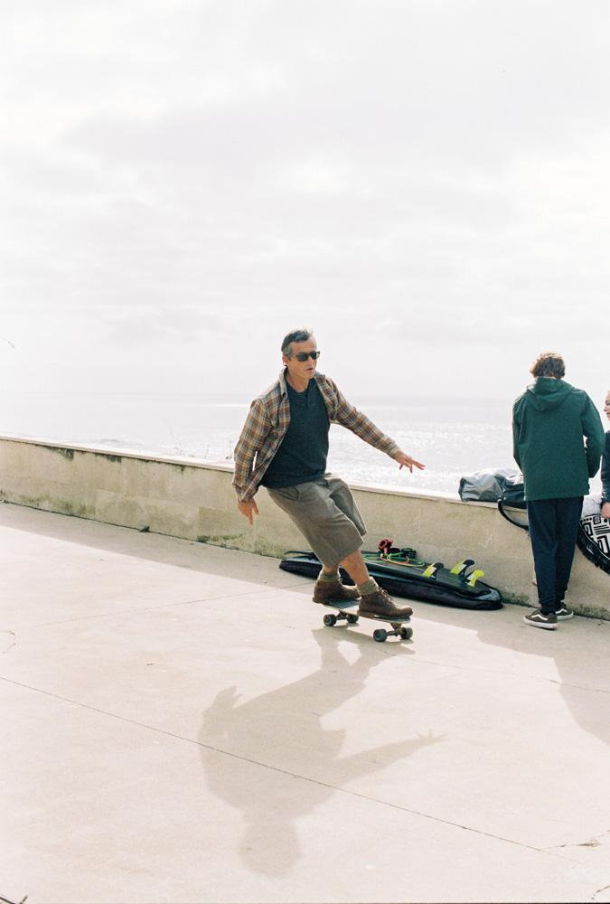 Surfing - 42.jpg