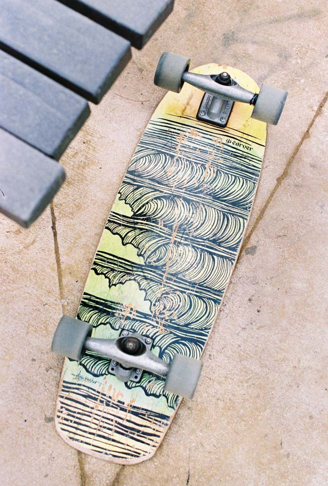 Surfing - 48.jpg