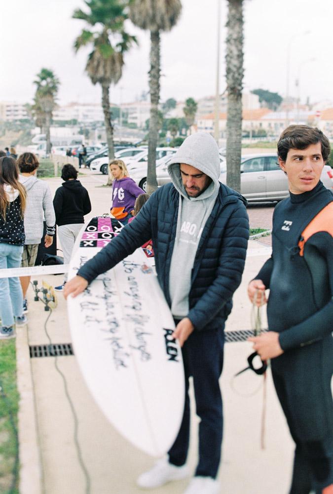 Surfing - 51.jpg