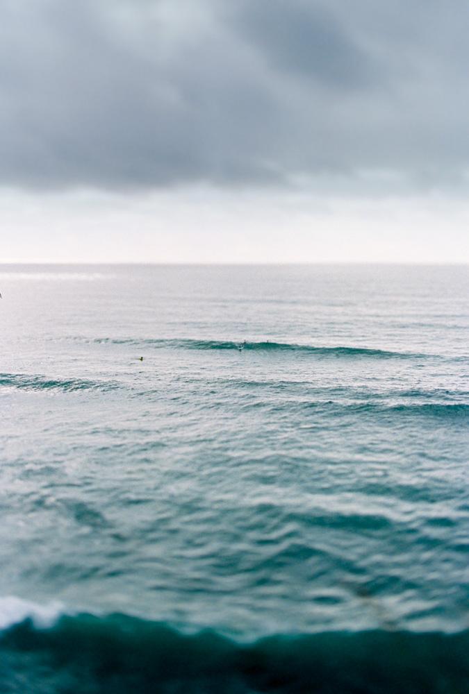 Surfing - 52.jpg