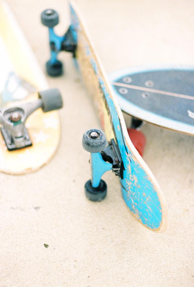 Surfing - 59.jpg