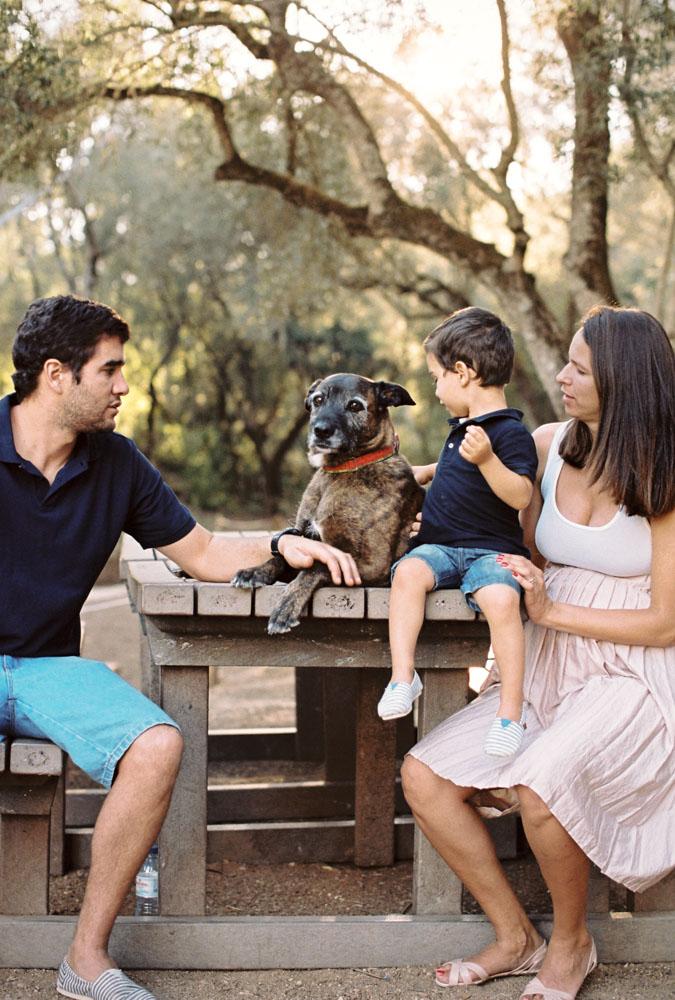 Sessao familia - 035.jpg