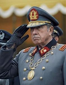Augusto Pinochet.jpg