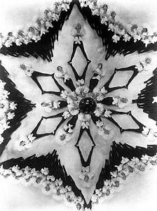 BB arrangement from Dames 1934.jpg