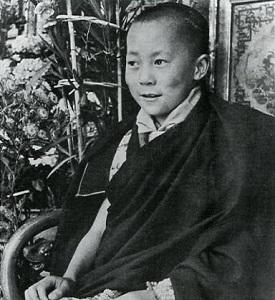 Dalai Lama child.jpg
