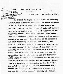 Zimmerman telegram decoded.jpg