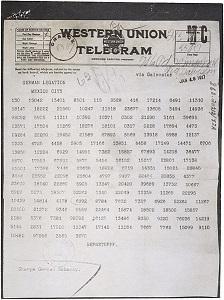 Zimmerman telegram.jpeg