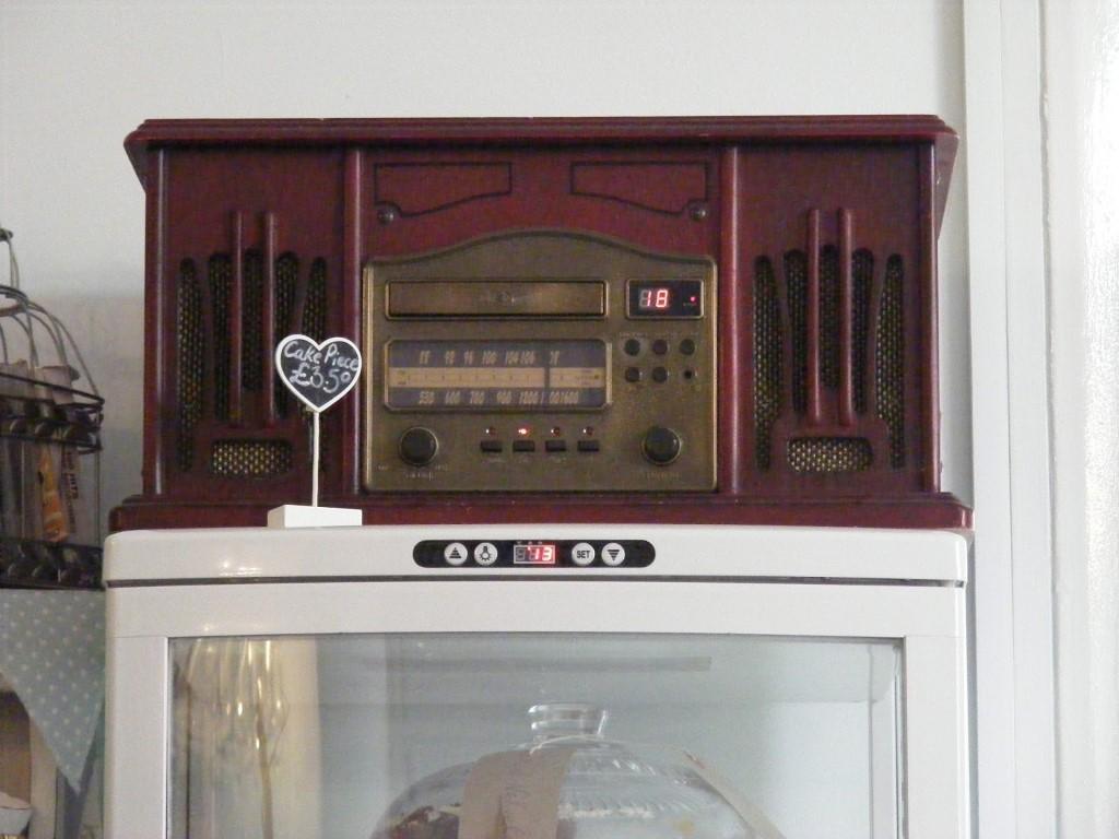 DSCF4924h (Custom).JPG
