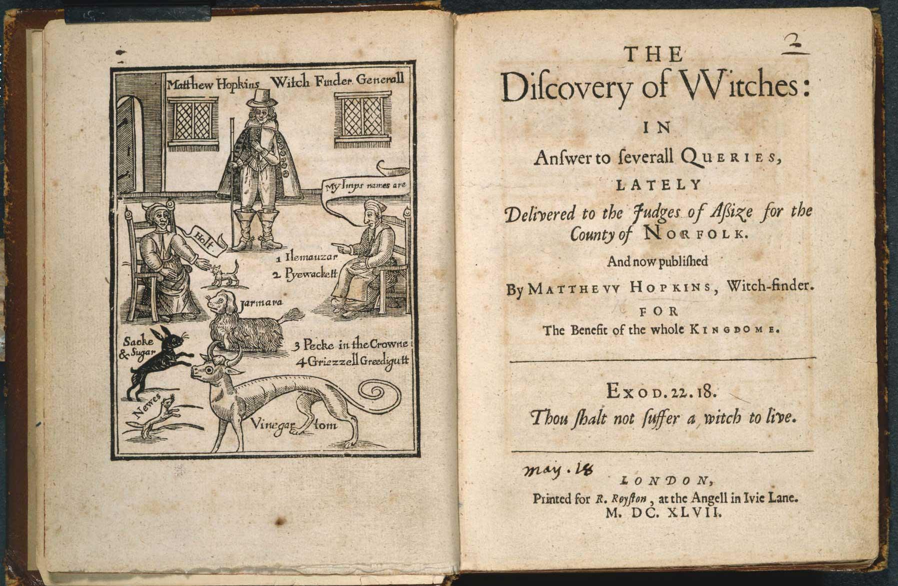 (British Library)