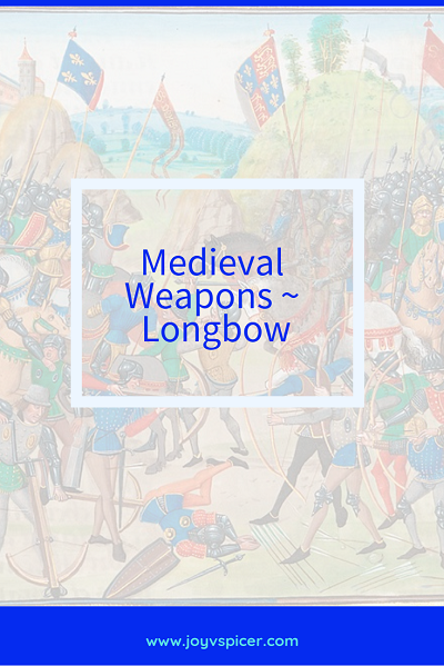 Weapons - Longbow1.png